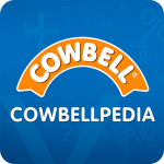 Untold Stories Of Twelve Cowbellpedia Finalists