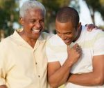 10 Important Things To say To Your Son When He's Looking For A Wife
