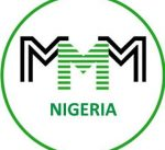 Husband Brutalizes Wife For Using Life Savings For MMM Scheme