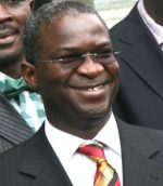 FG Approves Multi Million Dollar Project To Being Electricity To Rural Areas Of The Country
