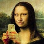 6 Types Of Selfies That Show You're Completely Obsessed With Yourself, Which One Are You?