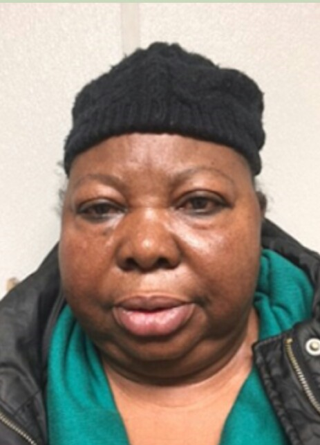 Story About The Nanny In Police Custody For Killing 8 -Month Old Baby