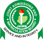 FG Reduces Cut-Off Point For JAMB