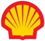 Shell UK Sued By Nigerian  Farmers And Fishermen