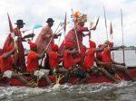 Indigenes of Ijaw Flee Due To Unrest In Region