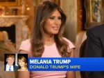 Melania Trump To Be The First Long-Distance First Lady