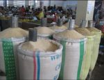 FG Backs Up Eboyi State In Banning Sale Of Foreign Rice Grains