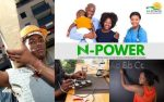 90% Of BVN Cleared For 200,00o Newly Selected N-Power Candidates