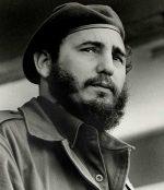 Was The Legendary Fidel Castro A Hero Or Tyrant?