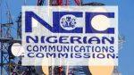 Just In: Senate Orders NCC To Immediately Stop Data Hike