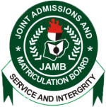 Students Attack JAMB Office Over Inability To Obtain Forms