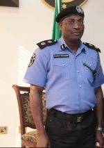 Lagos State Disclose Statistics For Murder And Theft Cases Recorded In 2016