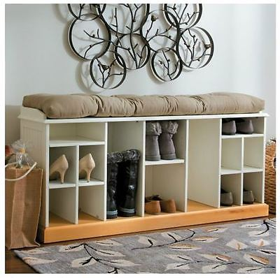 10-29-31-shoe-storage-bench-elegant-wood-wooden-boot-compartments-cubbies-throughout-keyword