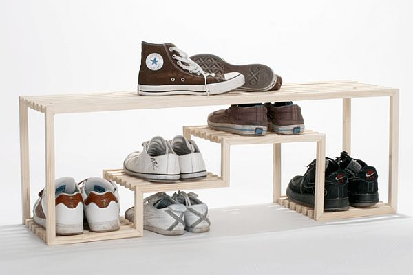 10-29-53-skyline-shoe-rack