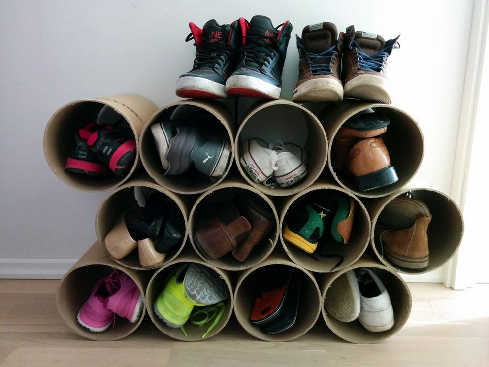 10-30-57-diy-shoe-storage-ideas