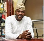 HURRAY!!! Superstar Yoruba Actor, Odunlade Adekola's Birthday Is Today!!!!