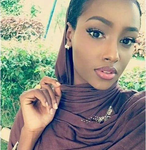 Are Hausa Girls Really The Prettiest In Nigeria? Check Them Out