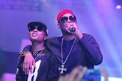 Wizkid, 2face, Other Stars Shows Support For TV Host In Need Of N50m For Kidney Surgery