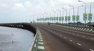 BREAKING: Police Thwarts Terrorist Plans To Bomb 3rd Mainland Bridge
