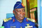 Alex Badeh Installed Stripper Poles In His Abuja Residence – Tolu Ogunlesi