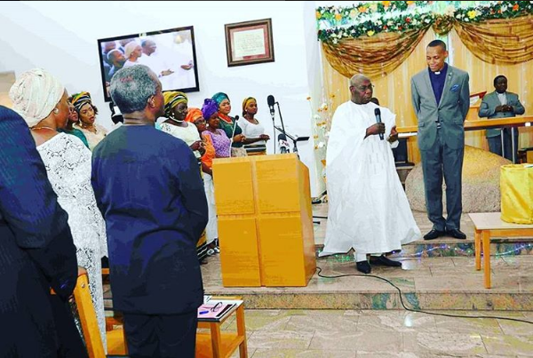 aso-villa-chapel-thanksgiving-service3-600x403