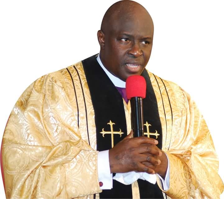 bishop-chris-kwakpovwe