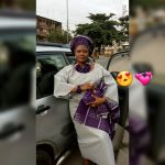 Twitter User Whose Mother Was Kidnapped Has Been Released