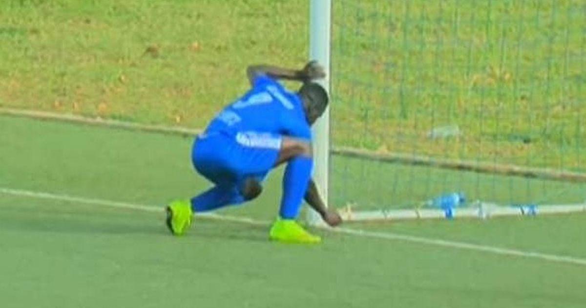 Rwanda Football Association Ban Witchcraft Usage During Football Matches