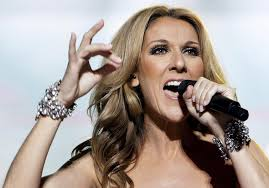 Celine Dion Rejects Donald Trump's Special Invitation To Perform At Inauguration