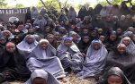 Breaking! Boko Haram Releases Another 21 Chibok Girls