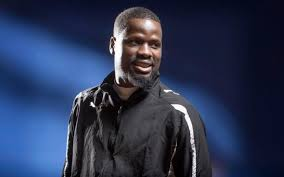 'I Contemplated Committing Suicide'  – Former Arsenal Player, Eboue Reveals