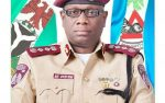FRSC Denies Authorizing Its Officials to Carry Firearms