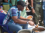 15 Times When Ayodele Fayose Has Been Anything But A GOVERNOR