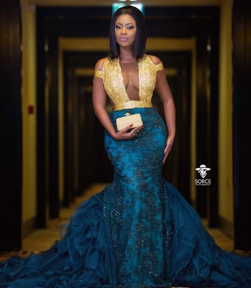 ghanan-movie-awards-jackie-appiah