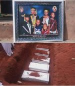 The Six Children Who Died Mysteriously In Anambra May Be Exhumed From Their Graves To Verify Autopsy Report