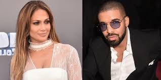 RIhanna Unhappy About Widespread Drake And JLo Dating Rumpors