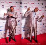 First Pictures From Sunny Ade @70 Concert | Dangote, Waje, Darey, Tiwa Savage, Onyeka Onwenu, Others Attend