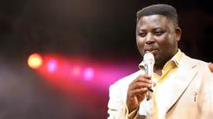 KICC Pastor, Matthew Ashimolowo Denies Direct Involvement In His Church's $5m Loss to Ponzi Scheme