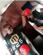 """Only Nigerian Artistes Fly Around In Private Jets In The Whole Of Africa"" – Says PMAN President"
