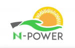 """We Have Disqualified Hundreds Of Applicants For The N-Power Initiative Due To Falsified Information"" – Official Discloses"