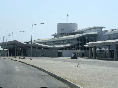 FG To Shut Down Nnamdi Azikwe International Airport For 6 Weeks