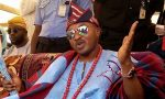 Magistrates In Osun State Threaten Indefinite Strike Action If 'Yahoo Yahoo' Oluwo Is Not Arrested