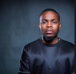 Olamide Unveils Tracklist For 6th Studio Album 'Glory'
