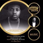 Olamide Now Set To Perform At Alibaba January 1st Concert