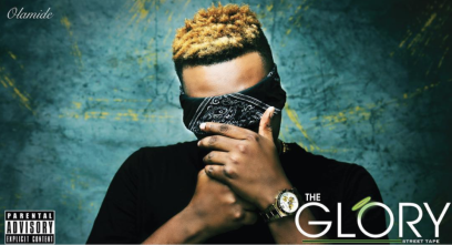 Olamide Releases Music Video To Hit Song, 'Pepper Dem' [Watch]
