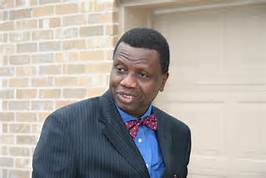 Is This Right? Freeze Blasts Pastor Adeboye Because Of Unfulfilled 2016 Prophesies