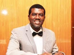 """""""Governors Who Used Stephanie Otobo Have Failed"""" – Reno Omokri Says Apostle Suleiman Deserves Ab"""