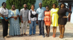 Guild of Professional Bloggers of Nigeria (GBPN) Appoints Helen Ozor As Head Of Media