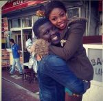 """""""The Craziest Thing I Ever Did For Love"""" – Seyi Law"""