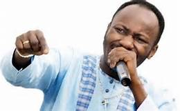 """""""Aisha Buhari Will Be Poisoned, Popular Governor Will Die"""" – Apostle Suleiman Makes 2017 Prophesies [MORE INSIDE]"""